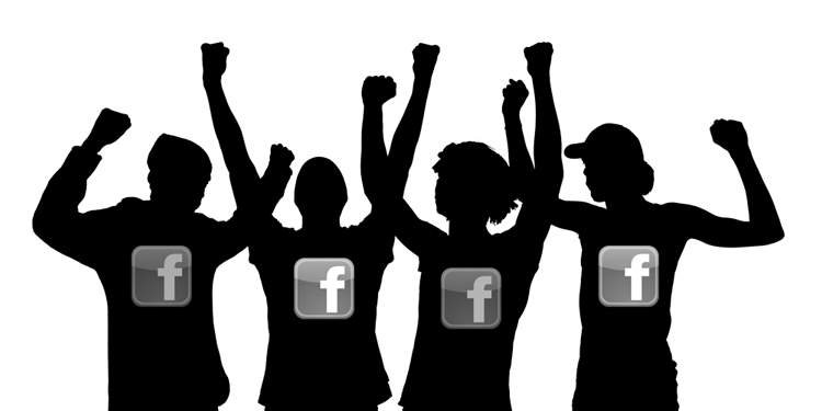 repeat-visits-on-facebook-1 How to Encourage Repeat visits from Fans on Facebook