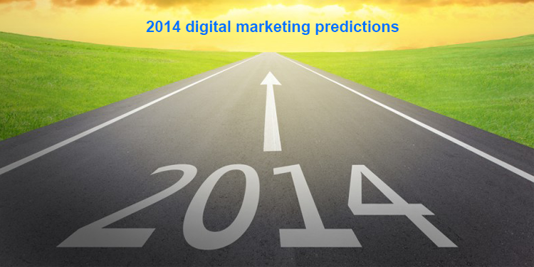 digital-marketing-predictions-for-2014-1 2014 Digital Marketing Predictions