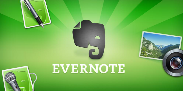 evernote-uses-1 How to Get More from Evernote