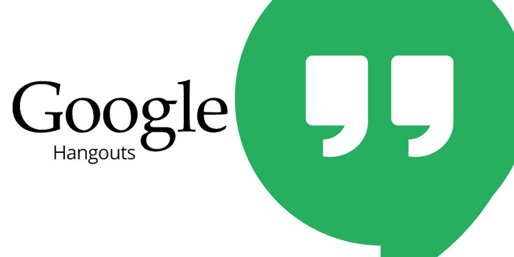 google-hangouts-1 The Ultimate Guide to Google Hangouts