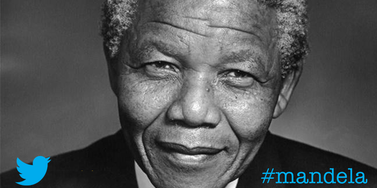 nelson-mandela-twitter-tributes-1 Saturday Social – Who were we all tweeting about this week?