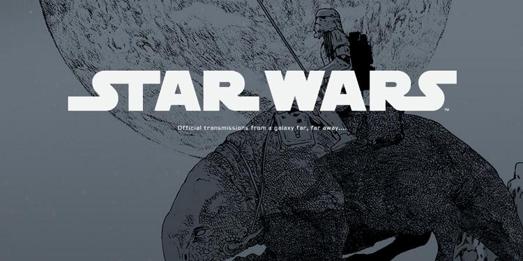 star-wars-tumblr-1 Saturday Social – Festive Edition!