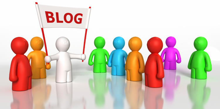 Blog-1 The Ultimate Guide to Creating a Catchy Blog Title