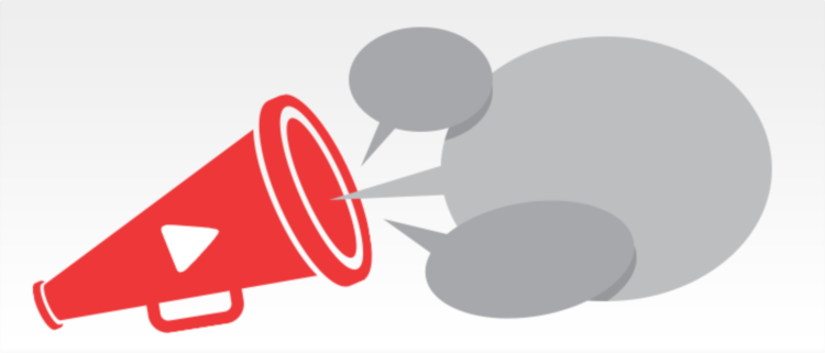 CTA-1 How to Increase On-Site Leads with Better Calls to Action