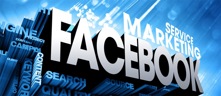 Facebook-CRM-1 How Small Businesses can Stay on Top of Facebook Customer Relationship Management