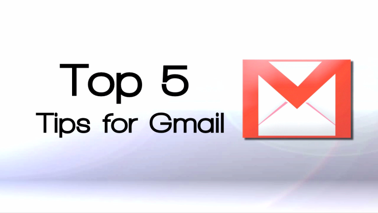 Gmail-Tips-1 Top 5 Gmail Tricks Everyone Should Know