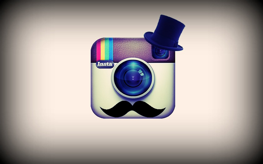 Instagram-1 How Your Brand Can Make More of Instagram