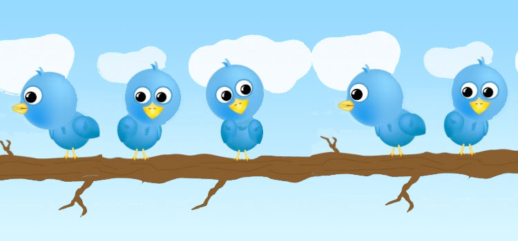 Twitter-followers-1 How to Get More Twitter Followers Quickly and We Don't Mean Buy Them