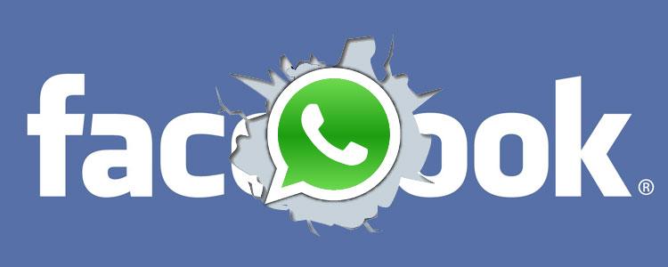 facebook-whats Saturday Social – WhatsApp, Mashtags and a Twitter Lie Detector