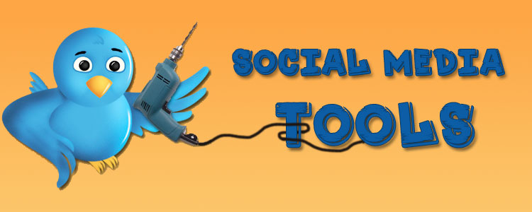socialmediatools-1 Top 5 Social Media Time Saving Tools