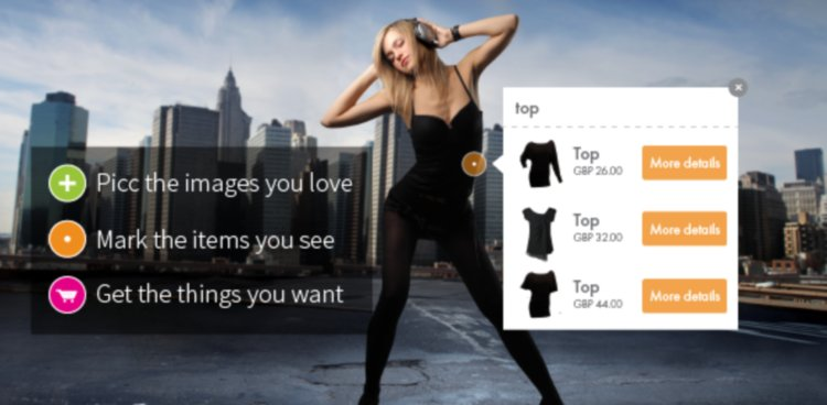 """Piccing New Photo Sharing Platform """"Piccing"""" Hits 6 Million Users"""