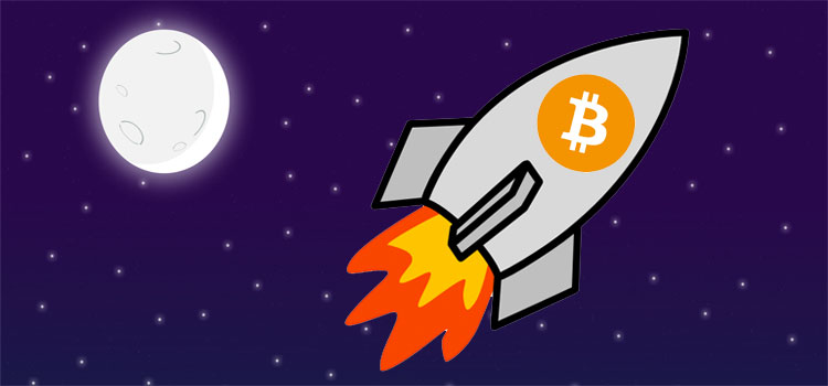 Bitcoin-Space-Travel-1 Saturday Social – Speed Reading, Space Travel and a Record Breaking Selfie