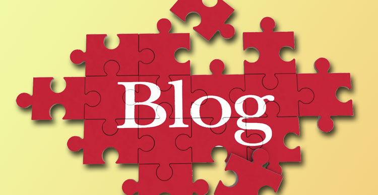 Blogging-1 Great Tools for Better and Easier Blogging