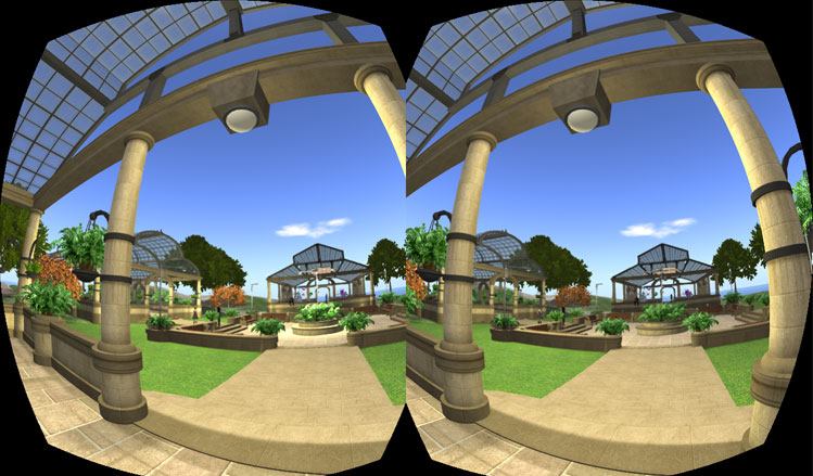 Oculus Saturday Social – Bionic Olympics, the Oculus Acquisition and YouTube for Kids