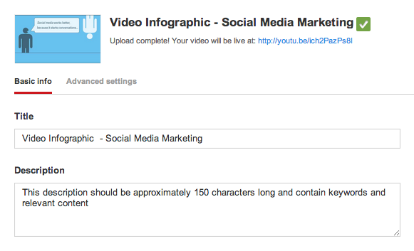 Screen-Shot-2014-03-03-at-15.20.38 Optimising YouTube for Local SEO in 5 Steps