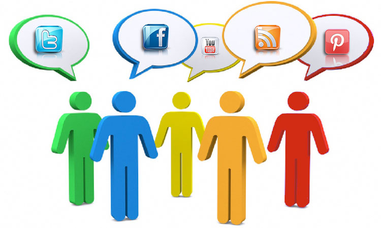 Shares-1 Social Metrics - The Power of Shares and How to Get Them