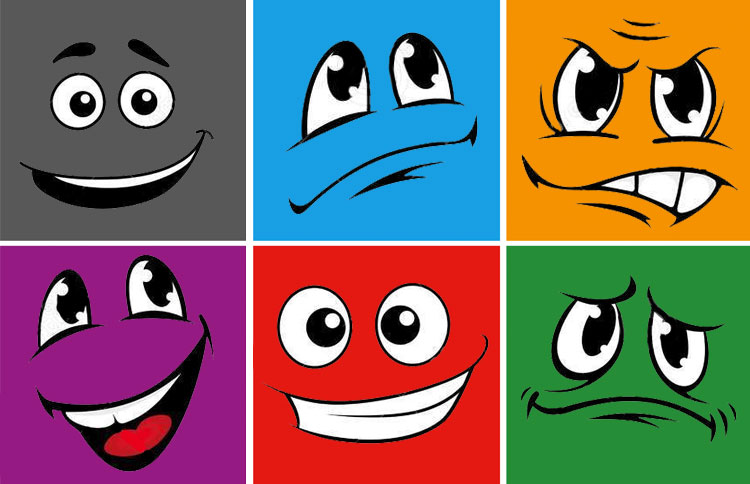 emotions Using Emotional Branding to Connect With Your Customers