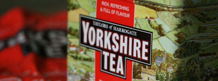 yorkshire Useful Tools for Populating Your Design With Sample Content