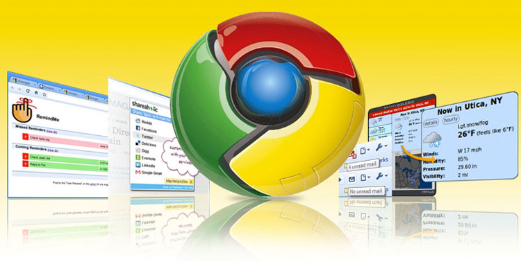 Google-Extensions-1 10 Google Chrome Extensions That Will Maximise Your Productivity
