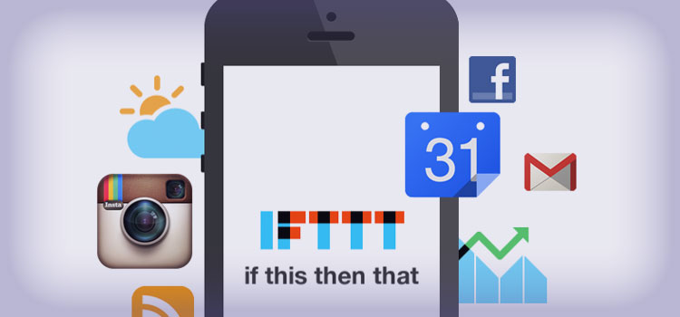 IFTTT-pic-1 5 IFTTT Recipes That Will Change the Way You Work Forever