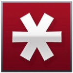 LastPass-150x150 10 Google Chrome Extensions That Will Maximise Your Productivity