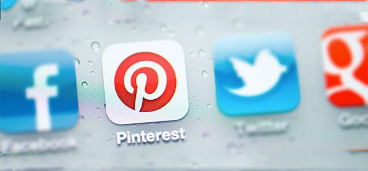 Pinterest-Marketing-Strategy-1 How to Make Pinterest a Key Part of Your Social Media Strategy