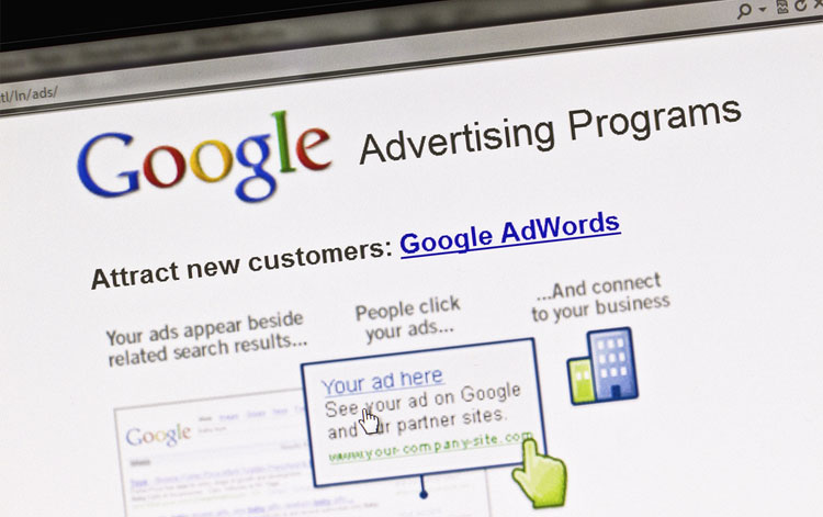 Adwords-1 Tips on Creating a Profitable AdWords Campaign