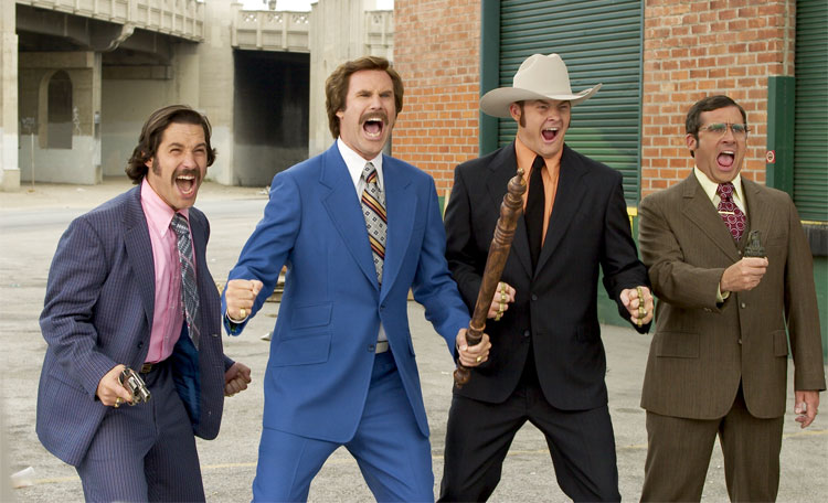 Anchorman-1 How to Make Your Own GIFs to Use on Twitter