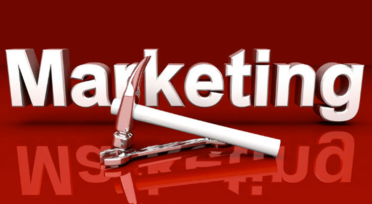 Marketing-tools-1 6 Free Internet Marketing Tools