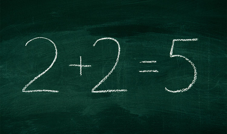 Maths-1 3 Common SEO Mistakes Writers Make