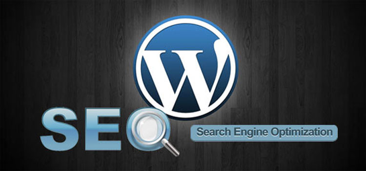 SEO-Wordpress-Tips-1 SEO Tips for Wordpress Beginners