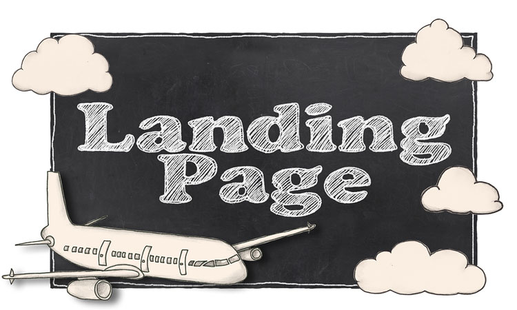 landing-page-1 Optimising your Landing Pages