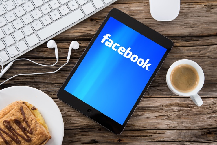 Why You Should be Using Facebook in Your Digital Marketing Strategy