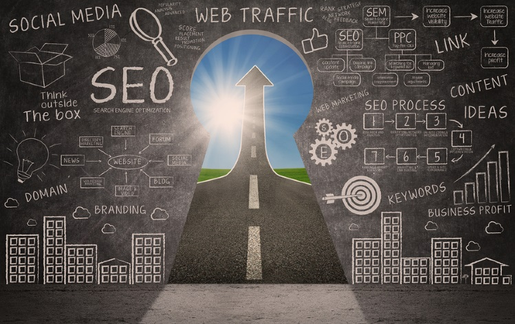 Great-seo-means-great-content-1 Great SEO Needs Great Content - Here's How Yours Can Get You to the Top