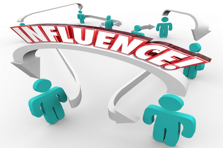 How-to-effectively-engage-with-your-social-media-influencers1-1 How to Effectively Engage With Your Social Media Influencers