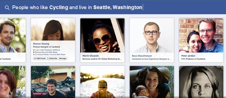 facebook-graph Why You Should be Using Facebook in Your Digital Marketing Strategy