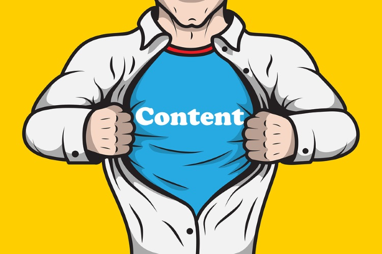 5-Key-Mistakes-to-Eliminate-When-Producing-Content-1 5 Key Mistakes to Eliminate When Producing Content