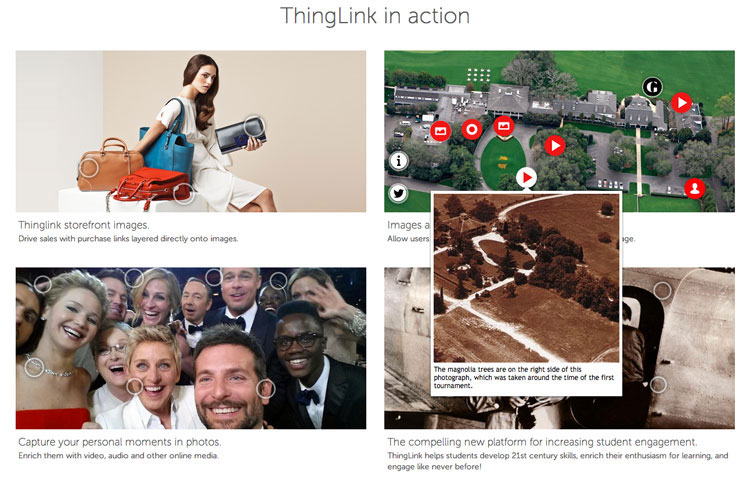 ThingLink 5 Kickass Tools Content Marketers Need to Know About