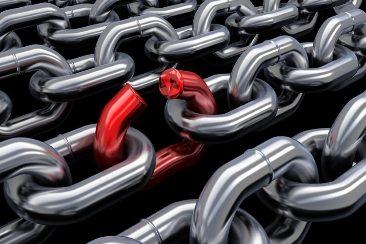 bigstock-Bad-Chain-65692657-1 How to Start Broken Link Building With 3 Easy Steps