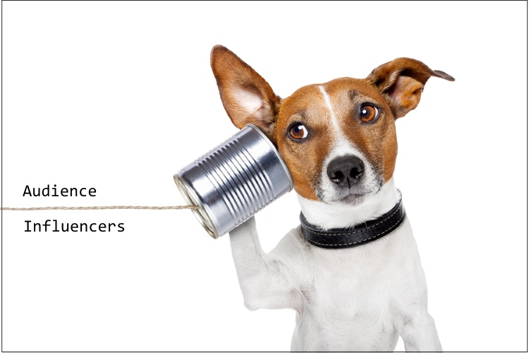 bigstock-Dog-On-The-Phone-44086108-1 Use Hootsuite to Make Sure You Never Miss a Mention