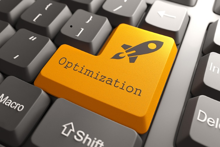 How to Avoid Over Optimising Your Website