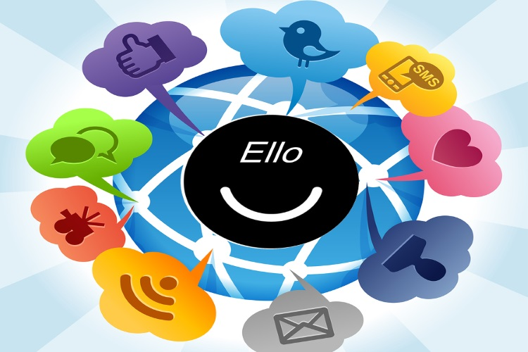 ello-3 Say Ello to the New Kid in Social