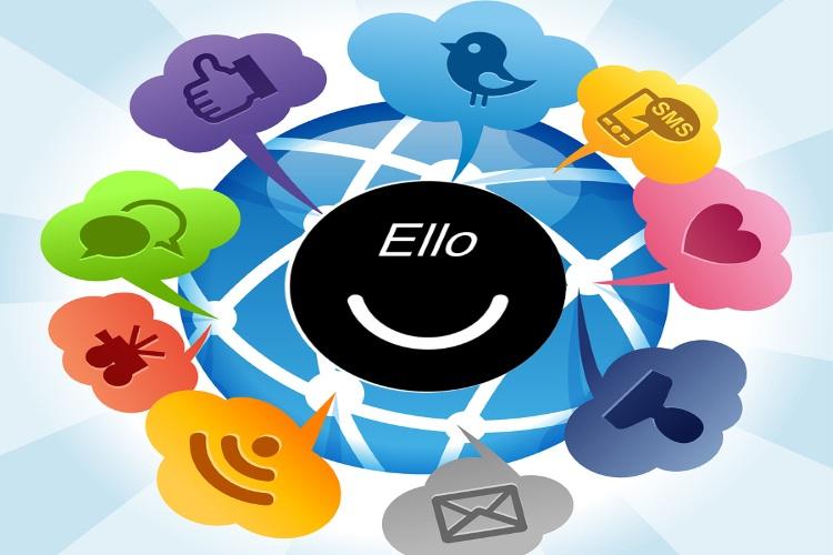 ello-3 Say Ello to the New Kid in Social