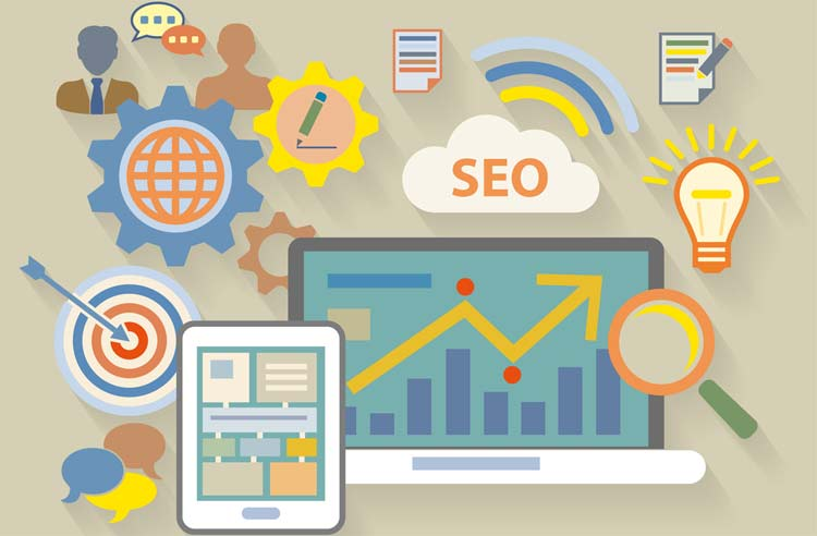 analytics-content-1 How to Use Google Analytics to Enhance Your Content Marketing