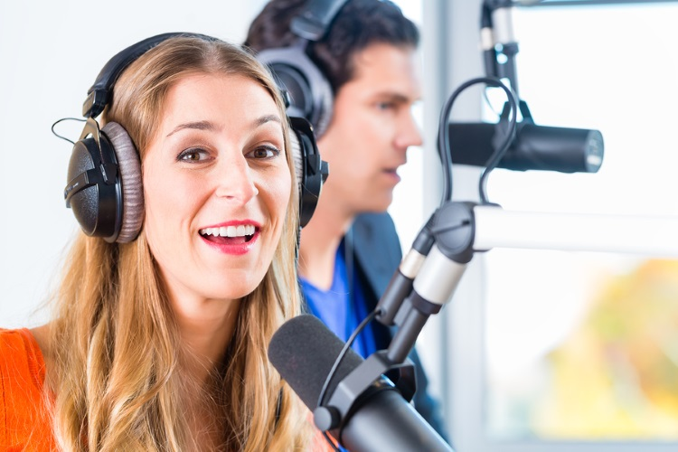 5 Top Podcasts Digital Marketers Need To be Listening To