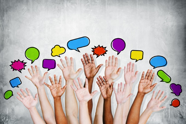 5-Great-ways-To-Increase-Your-Social-Reach-1 5 Great ways To Increase Your Social Reach