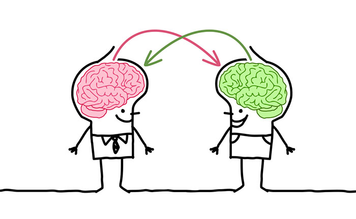reciprocity 6 Psychology Concepts you Should be Using in Your Content Marketing Strategy