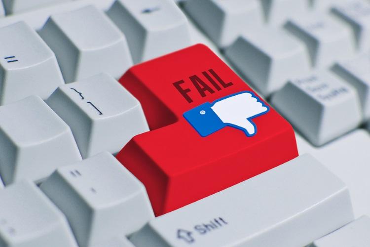 social-media-fails-1 5 Worst Social Media Fails in 2014