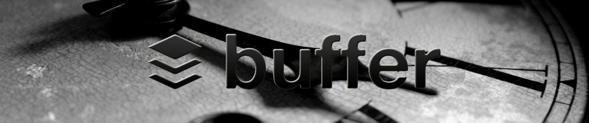 Buffer-feature-image5-1 How Using Buffer Could Simplify Your Social Media Marketing