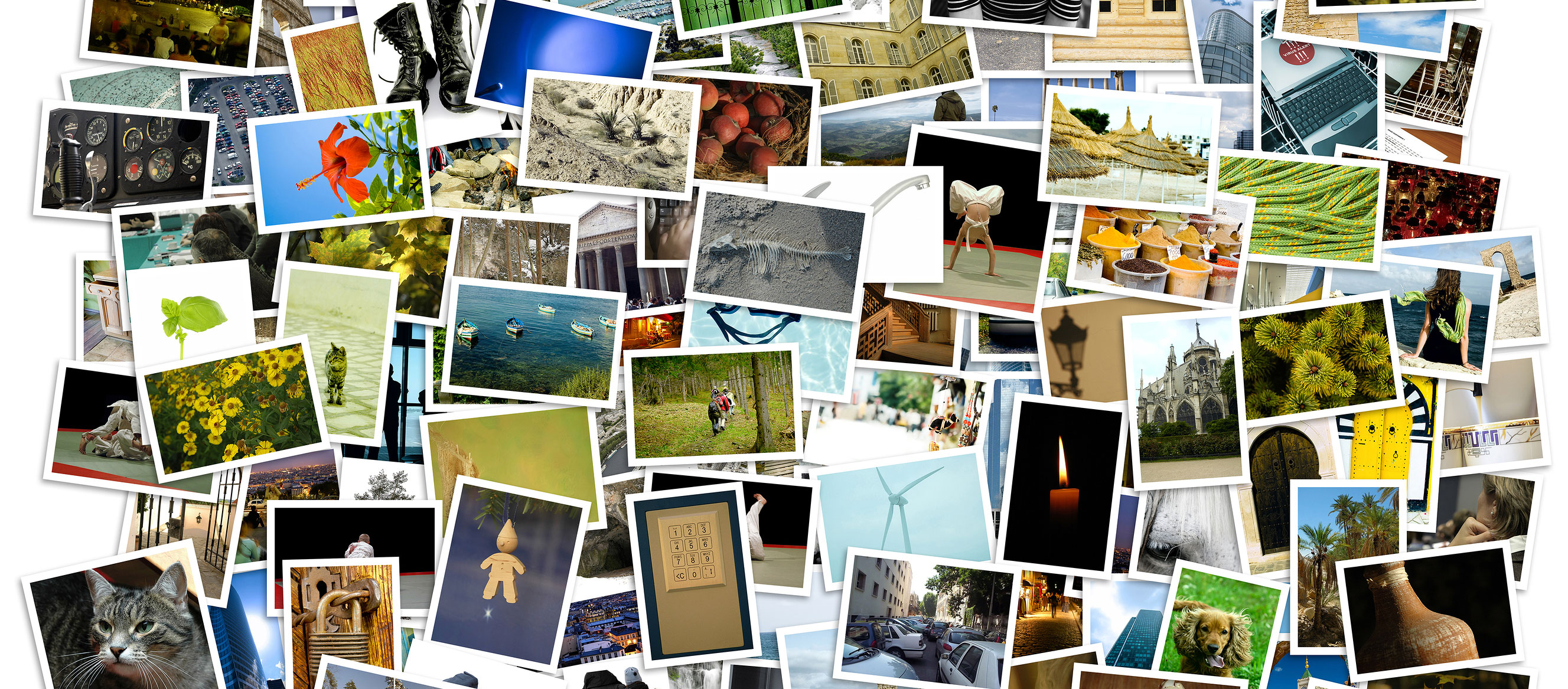 free-photos-1 How to Find the Best Free Images to Use on Your Blog